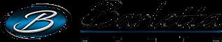 Barletta Boats Logo